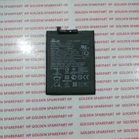 LD571 BATERAI BATERE BATTERY AZUS ZENFONE MAX PRO M1 ZB601KL ZB602KL C