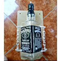 LB- botol oli oil samping rx king variasi