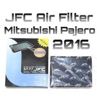 JFC Filter Pajero Sport 2016 -bkn knn hurricane bmc ferrox apex simota