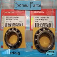 kode EF 2356 Komstir Honda CBR 250 CBR 400 CBR 600 CBR 1000 set atas