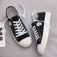 Sepatu Sneakers Wanita Impor Terbaru SP8