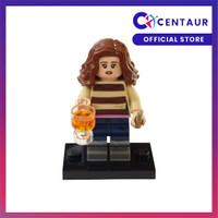 LEGO 71028-3 - Minifigure Harry Potter Series 2 - Hermione Granger
