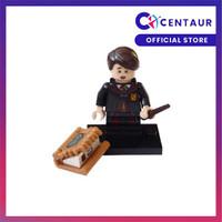 LEGO 71028-16 - Minifigure Harry Potter Series 2 - Neville Longbottom