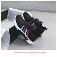 Sepatu Sneakers Wanita Impor Terbaru SP12