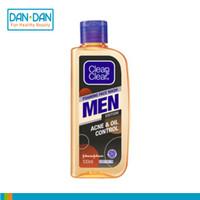 C&C Men Foaming Face Wash 100ml - 428512