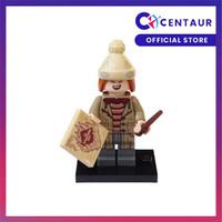 LEGO 71028-11 - Minifigure Harry Potter Series 2 - George Weasley