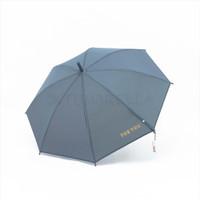 Payung Tongkat Standard / For You / Transparan Dof - 669