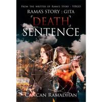 Novel Rama's Story : Gita, Death Sentence