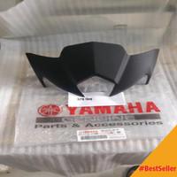 Cover Lampu Yamaha Scorpio Z Asli 54d Headlamp Stoplamp