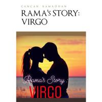 Novel Rama'S Story: Virgo