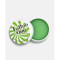 Tattoo Goo Salve 9,3 gram - Tattoo Aftercare Limited