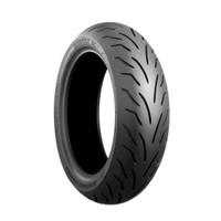 Ban Bridgestone Battlax Sc 140-70-13 Nmax 155 adv 150 n max yamaha