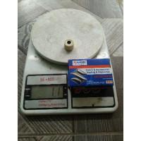 roller roler 11 gram suzuki nex lets address nex II dua two ori sgp la