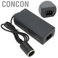 Kamera Cctv Pc Power Adapter 8a 100v 240v Untuk Keamanan Industri