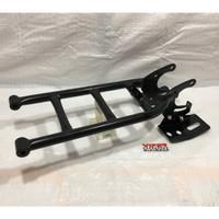 Swing Arm Belakang ATV 150-200-250 - Buggy - Mini Jeep - Universal