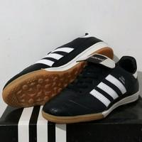 Limited edition sepatu futsal adidas copa mundial clasic kulit