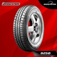 Bridgestone 185/65R15 B250 Ban Mobil