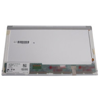 Layar LCD LED Laptop Toshiba C600
