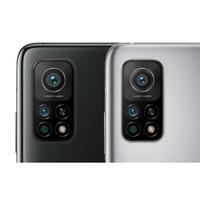 Redmi Note 9 Pro, Poco F2 Pro, Note 8 Pro, Garansi Resmi Xiaomi, Imei