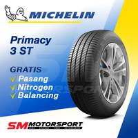 Ban Mobil Michelin Primacy 3 ST 205/65 R15 15