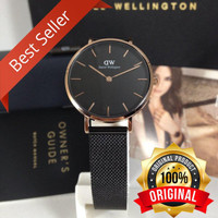 DW Daniel Wellington Classic Petite Ashfield Original