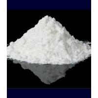aspartam pemanis buatan 1 kg