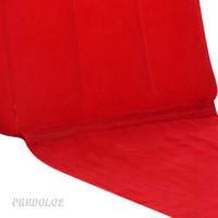 Inflating Beach Camping Lounger Back Pillow Cushion Chair Summer