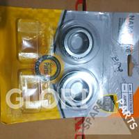 Laher Komstir Stang Racing Mio J Z M3 Soul GT Xride Fino 113 125 NKS