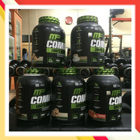 MusclePharm Combat Whey 5 lbs MP Muscle Pharm lb isolate concentrate