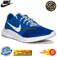 Sepatu Running Pria Nike VTR AT4209-401 - Blue ORIGINAL