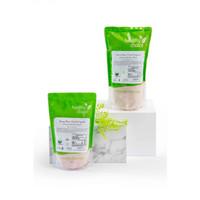 Healthy Choice Tepung Beras Merah Organik 1kg | Premium Organic Flour