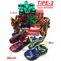 Sandal Anak Ardiles size 28-37 BERHADIAH MOBIL REMOTE CONTROL Ardiles