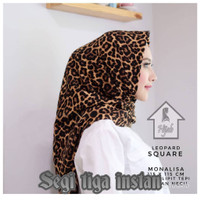 RK539 Jilbab Instan Terbaru Hijab Segi Tiga Instan Kerudung Terbaru Ru