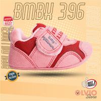 Baby Millioner BMBK 396 Sepatu Fashion Bayi Baby Millioner Original
