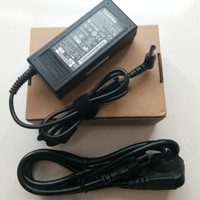 Charger laptop Toshiba 19V 3.42A 5525 Satellite C600 C640 A200 L510