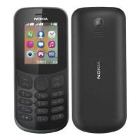 Terlaris PROMO Nokia 130 2017 Dual Sim Original Resmi TAM Best Seller