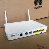 Modem ONT Huawei HG8245H Router Access Point