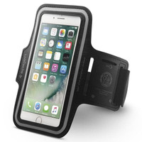 Spigen Velo A700 Sports Armband 6 inch for iPhone X 8 Plus S9 Plus