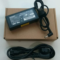 Charger laptop Toshiba 19V3.42A 5525 Satellite C600 C640 A200 L510