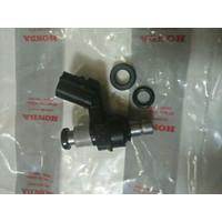 injector injektor bensin honda beat scopy spacy fi Vario fi hole 6