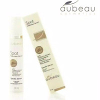 Aubeau Spot Serum 10 ml tersedia Berkualitas