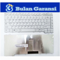 TERMURAH Keyboard Laptop Toshiba Satellite A200 A205 A210 A215 L200 L3