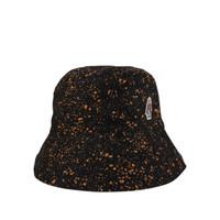 Hush Puppies Bucket Hat Twix 2 In Mustrad