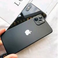 X Pro iPhone ala Max Max Protector iPhone XS Door Back 11 iPhone