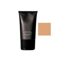 Beauty Deals Mineral Liquid Powder Foundation Broad Spectrum SPF 5 (Na