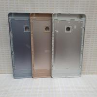 Backdoor Backcover Tutup belakang Xiaomi Xiomi Mi Max 1 Original NEW