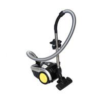 Krisbow Penghisap Debu Kering Eco 4.5ltr 700w / vacuum cleaner krisbow