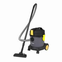 Krisbow Penghisap Debu Kering & Basah 20 Ltr 1000 W / vacuum cleaner