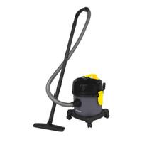Krisbow Penghisap Debu Kering & Basah 12 Ltr 1000 W / vacuum cleaner