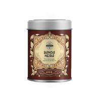 Haveltea Banda neira - Big Tin 10 Tea Bags